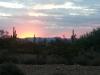 08-13-desert-sunset