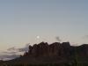 full-moon-09-18-13