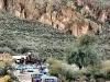 jeeps-crossing-tortilla-creek