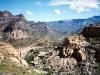 trail_scenic