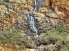 waterfall-fishcreek
